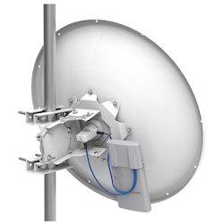 Mant 30 PA Dish Antenna