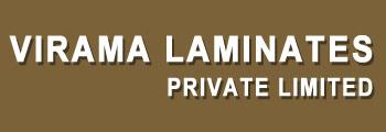 Virama Laminates Private Limited