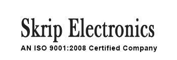 Skrip Electronics