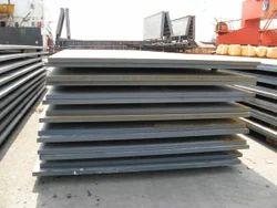 38MnB5 Alloy Steel Plates