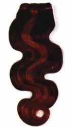 Deep Wavy Hair Wig