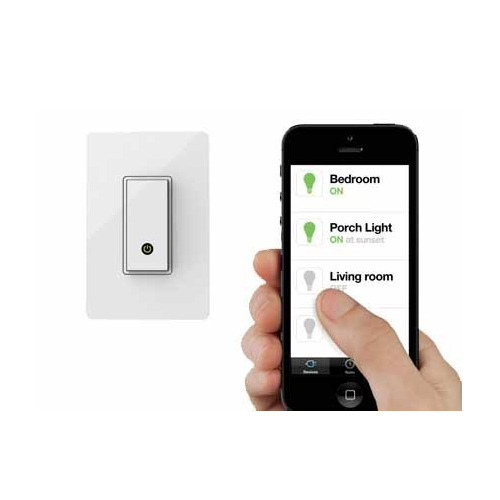phone control lights your app controller all on and controls with off slider wandsworth light lighting