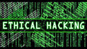 Ethical Hacking And Securty Audit
