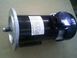 PMDC Motor ( 200W - 1 HP- 180 VDC)