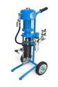 Low Pressure Transfer Pump