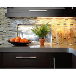 ... in offering excellent quality range of Kitchen Countertop