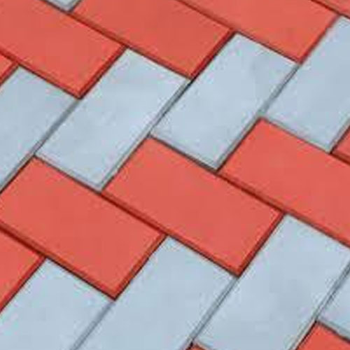 Tile Shiner - Tile Shiner Manufacturer from Chennai