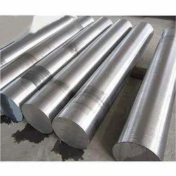 1.4913 Rods & Bars