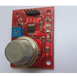 Alcohol Sensor Mq-3 Gas Sensor