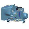 High Pressure Marine Compressor