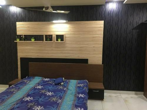 p v c wall and ceiling panels