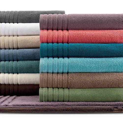 Trident Export Surplus Towels