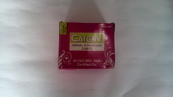 CATCHY Urinal & Saintairy Cube