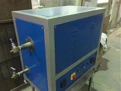 Rare Gas Purifier