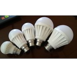 Bli- P Series LED Bulb