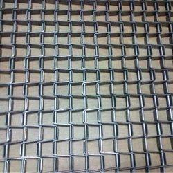 Honeycomb Flat Strip Belt