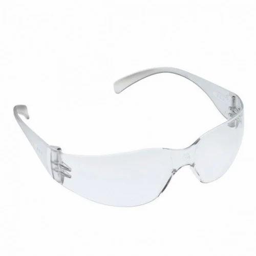3e6025f66dd Eye Protection - Virtua Safety Eyewear Manufacturer from Mumbai