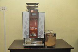 Bean 2 Coffee Vending Machines