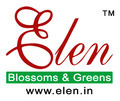Evergreen Bamboo India Private Limited (Unit Of Elen Blossoms & Greens Ltd.)