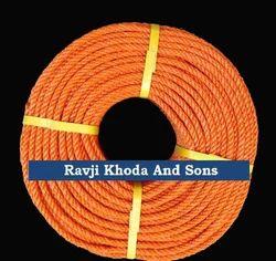 Fishing Net Rope