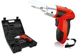 Electric Screwdrivers Electric Screwdriver Manufacturers