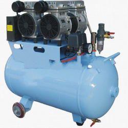 Dental Air Compressors