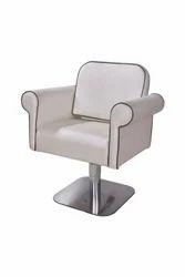 Ambiance Salon Chairs