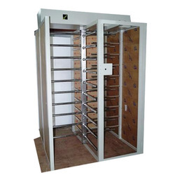 access control turnstile   access control gate suppliers traders