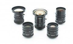 Myutron CCTV Lens
