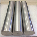 Tungsten Alloy Round Bar