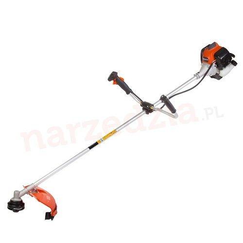 Hitachi Make: Brush Cutter CG31EBS