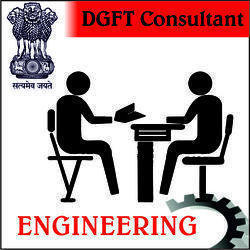 Policy Relaxation Committee Cases in DGFT Delhi