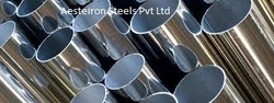 ASTM A632 Gr 405 Seamless & Welded Tubes