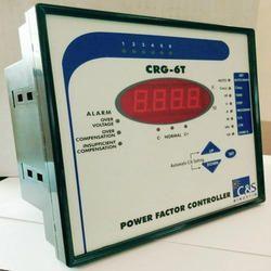 APFC Relay CRG-6T