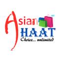 Asian Haat