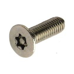 Security Screw