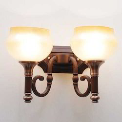 Novelle Antique Wall Lights