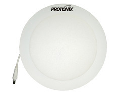 18 Watt LED Round Panel Light