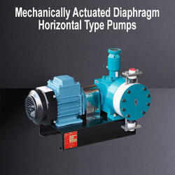 Mechanically diaphragm pumps mechanically actuated diaphragm mechanically diaphragm pumps ccuart Image collections