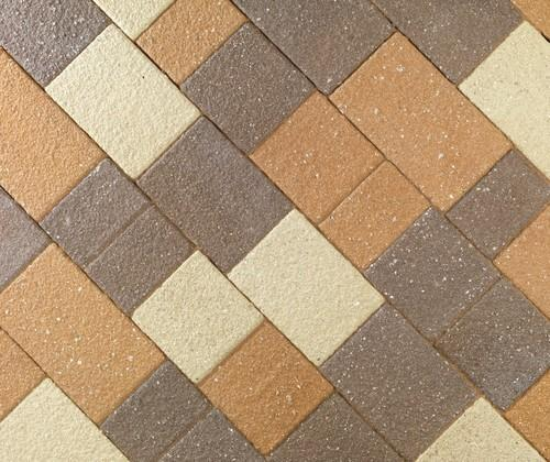Paving Block Manufacturer from Greater Noida