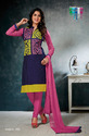 Vedam Cotton Suit