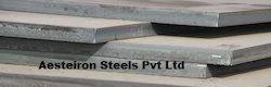 EN10025-6/ S690QL Steel Plates