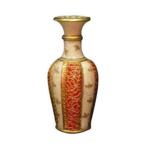 Marble Vases Decorative Marble Vases Exporter From Jaipur