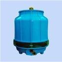 Bottle Type Cooling Towers