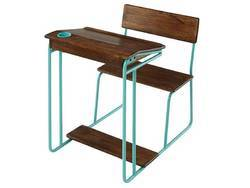 School Furniture In Chennai Tamil Nadu Suppliers