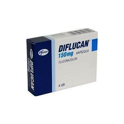 Diflucan Brand Pills Purchase