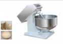 Flour Mixing Machine ( Roti, Puri )