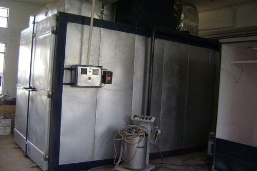 Tdk Equipments