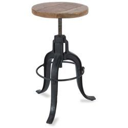 Industrial Stool - Industrial Furniture