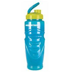 Spark Sporty Bottle